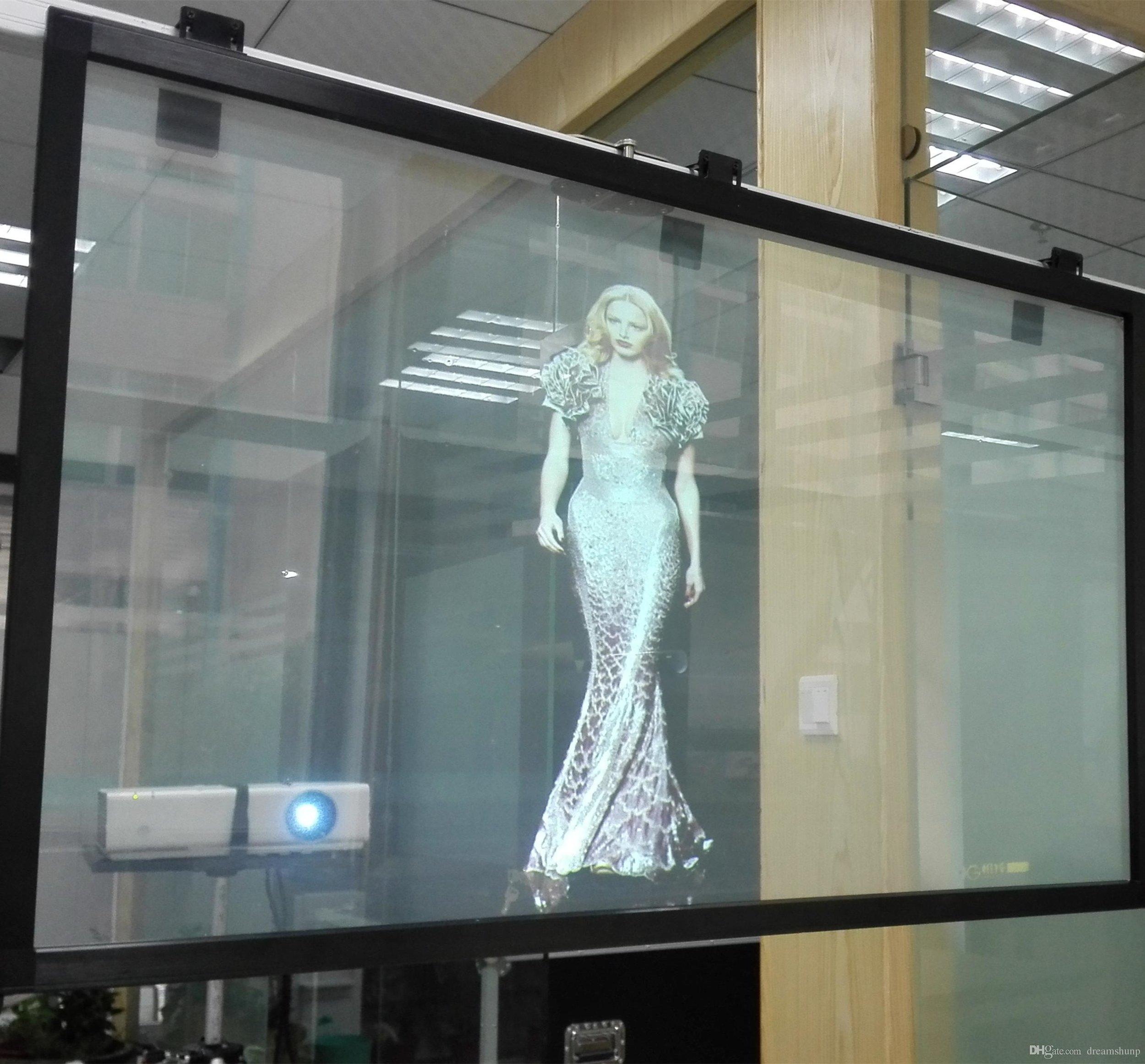 1-52x6m-rear-projection-film-transparent.jpg