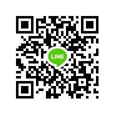 歡迎加 Line 詢問 全息風扇 租借檔期 或 TEL : 0923253169