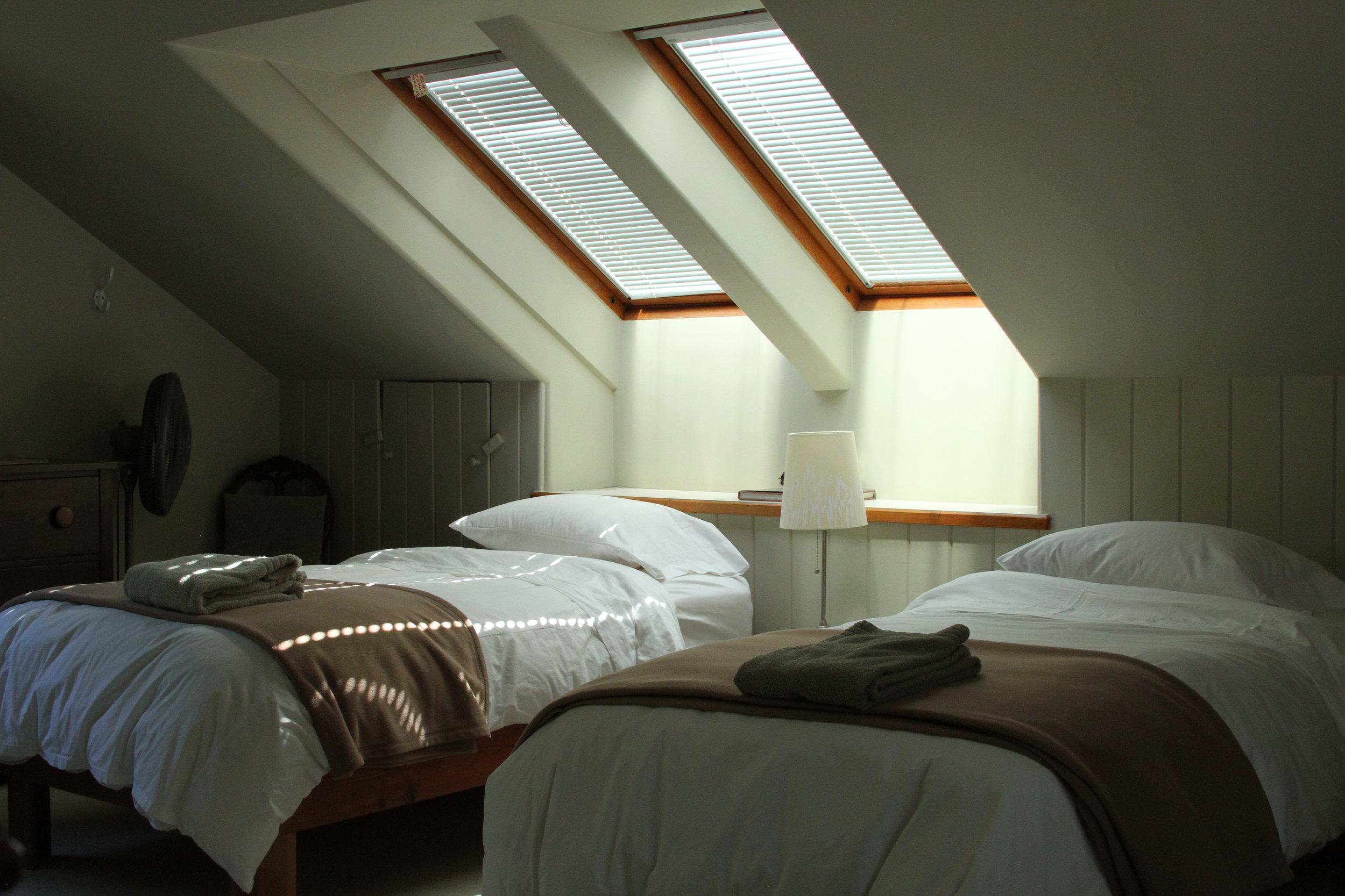 accommodations-seattle-retreat-return to zero-miscarriage-stillbirth-pregnancy loss
