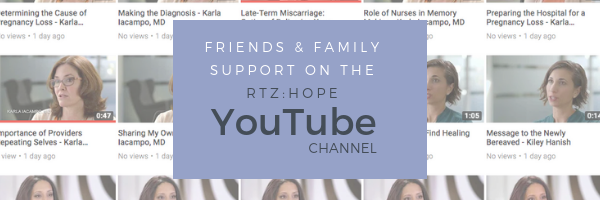 YouTube Headers_Family.png