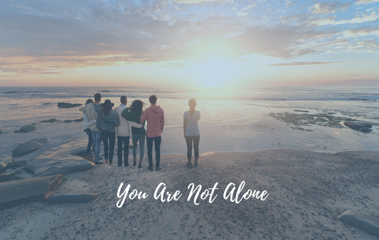 Copy 2 of You Are Not Alone.png