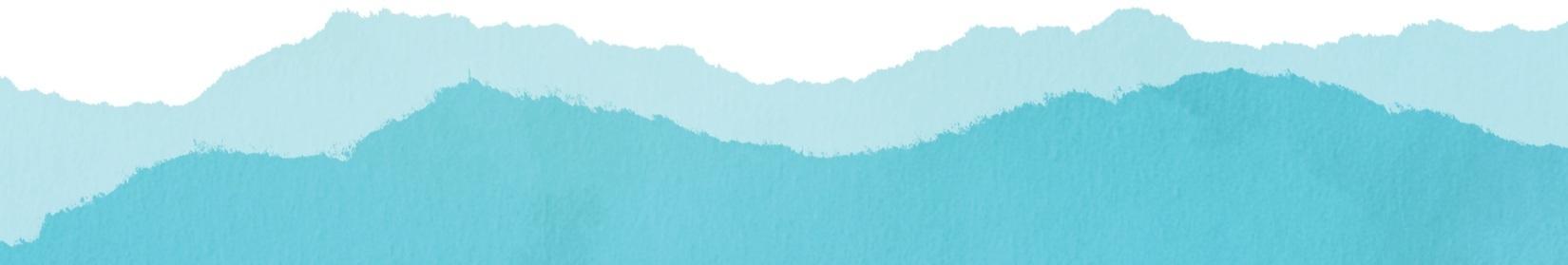 Tear-graphic-horizontal.jpg