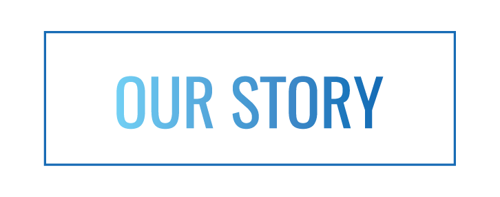 whi_ourstory-09.png