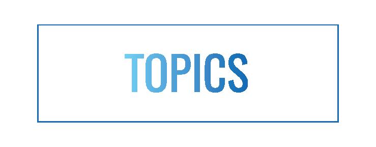 whi_topics-10.png