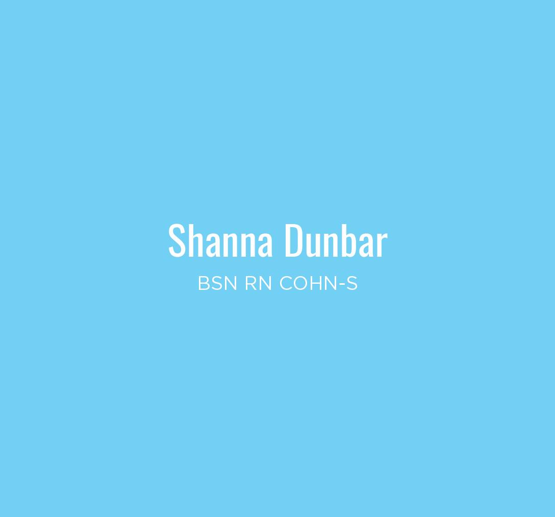 whi_shannacreds_update-02.jpg