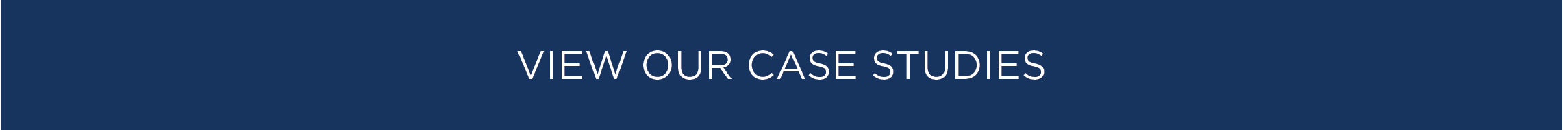 whi_casestudies-03.jpg