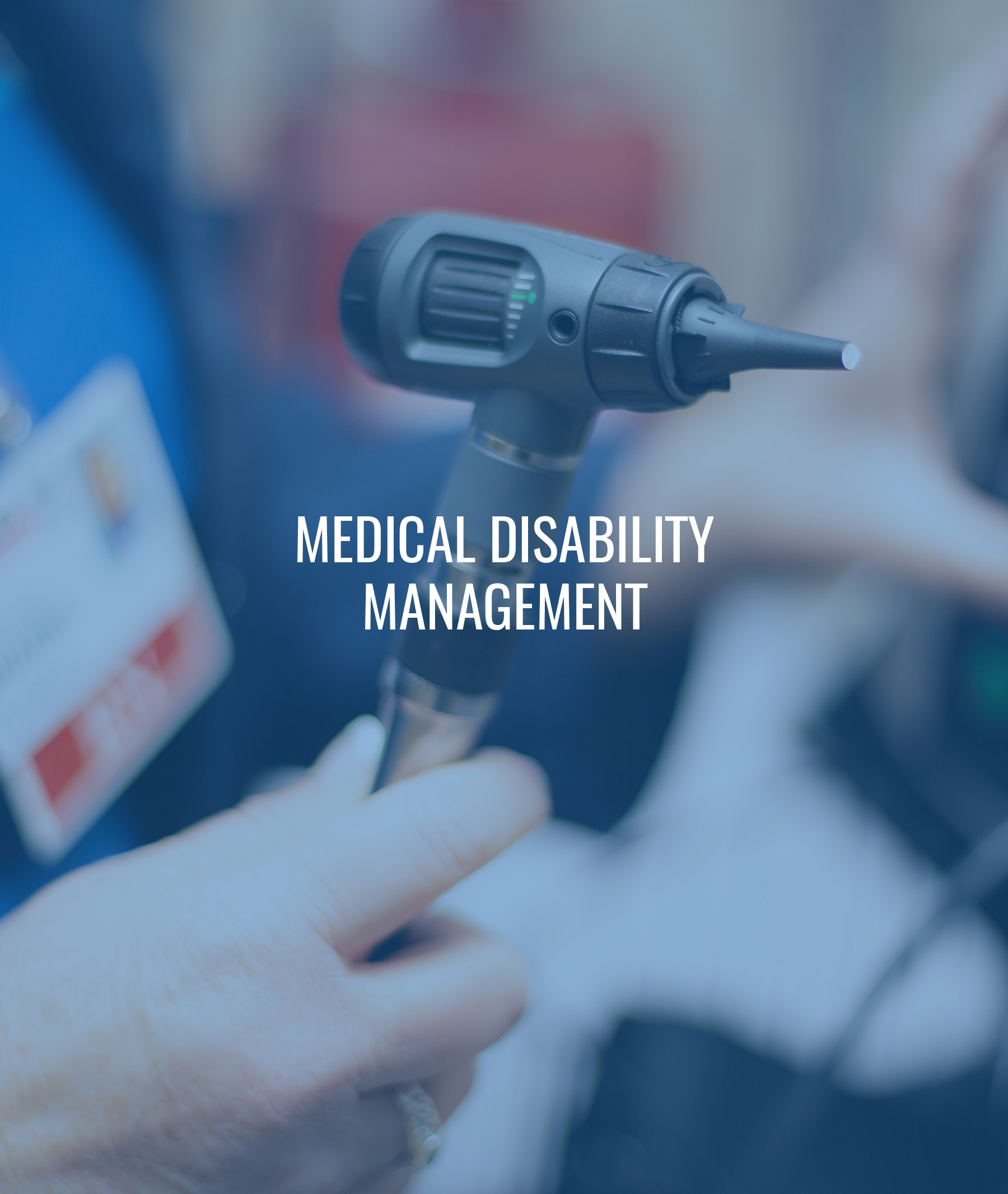 whi_medicaldisabilitymanagement-5.jpg