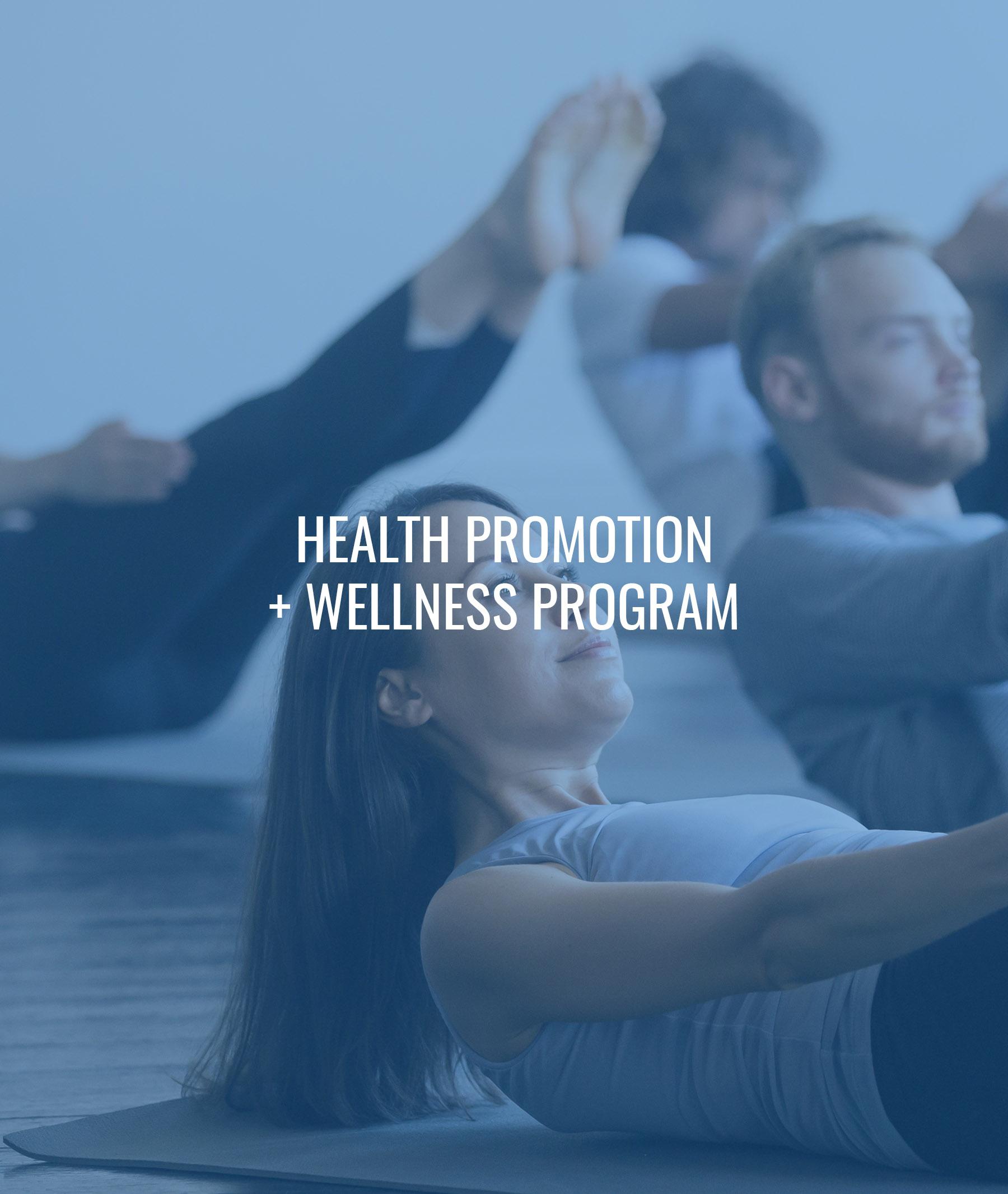 whi_healthpromotionandwellness-5.jpg