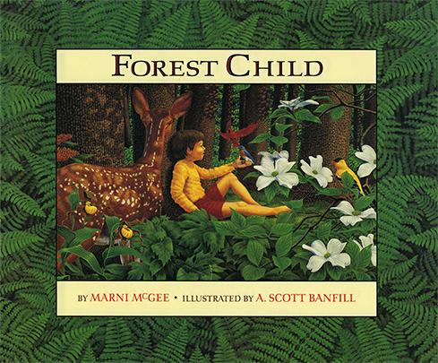 book-forest-child.jpg