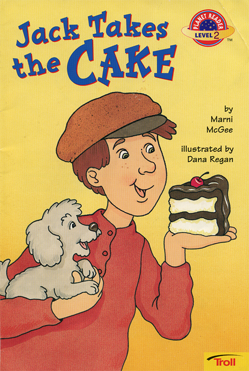 book-jack-takes-the-cake.jpg