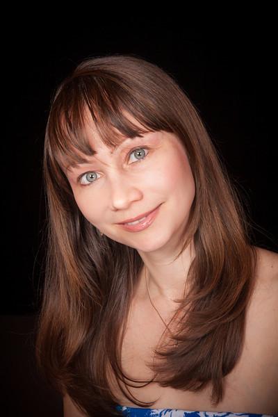 Viktoria Titova