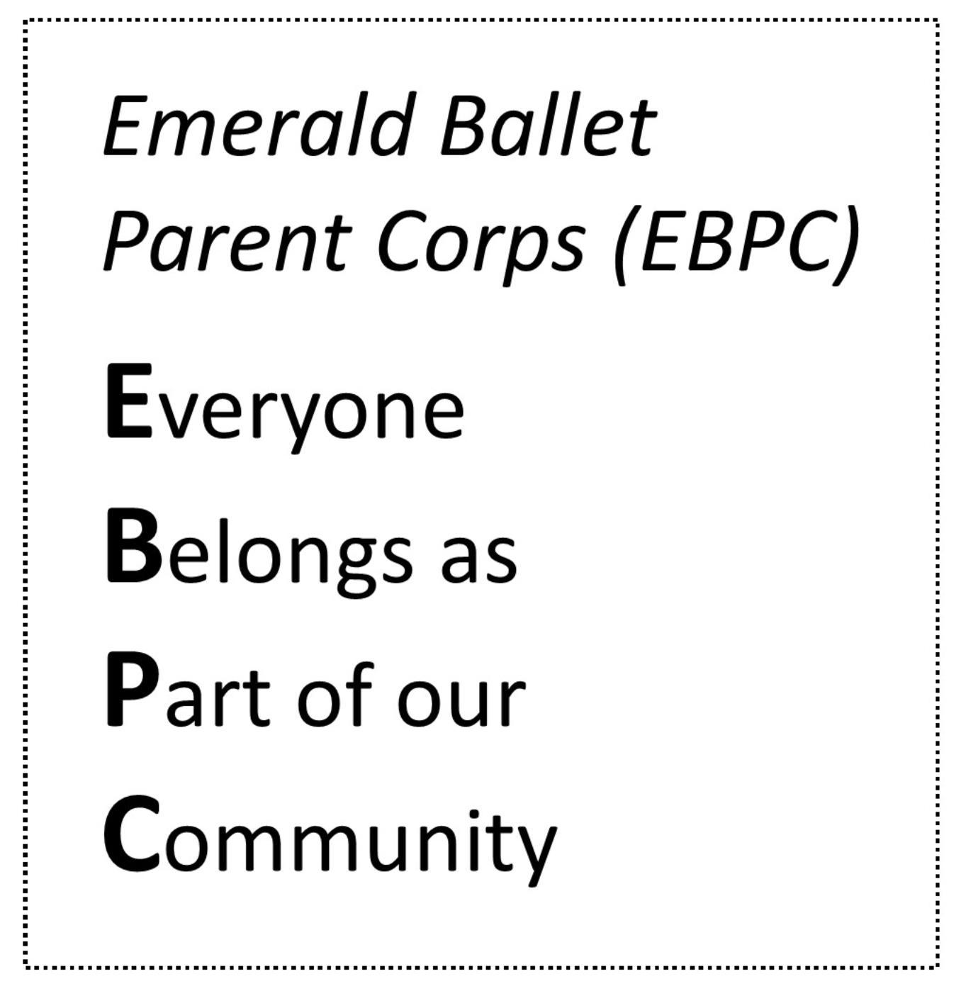 EBPC.png