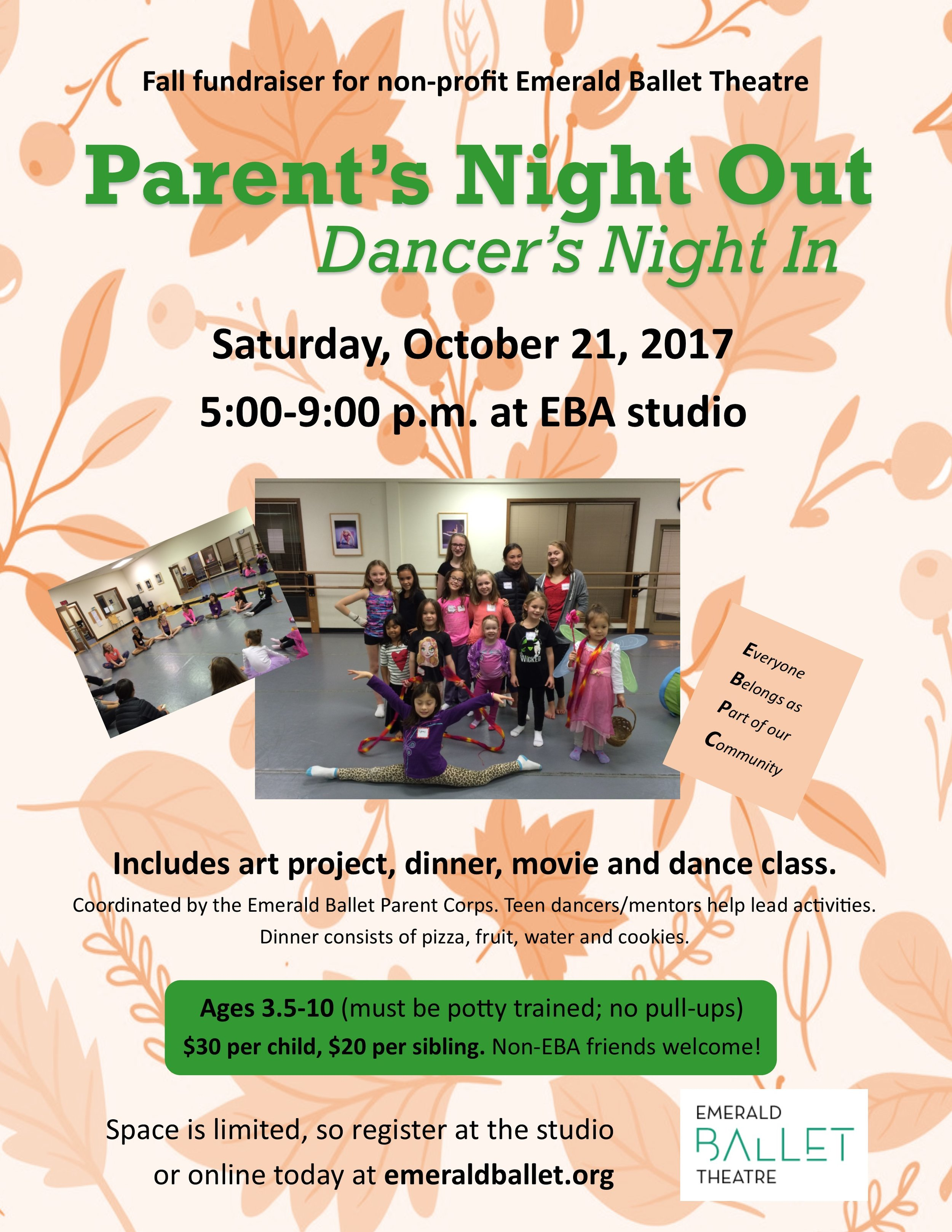 Parent's Night Out  Fall 2017 flyer.jpg