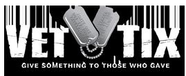Vettix_Logo.png