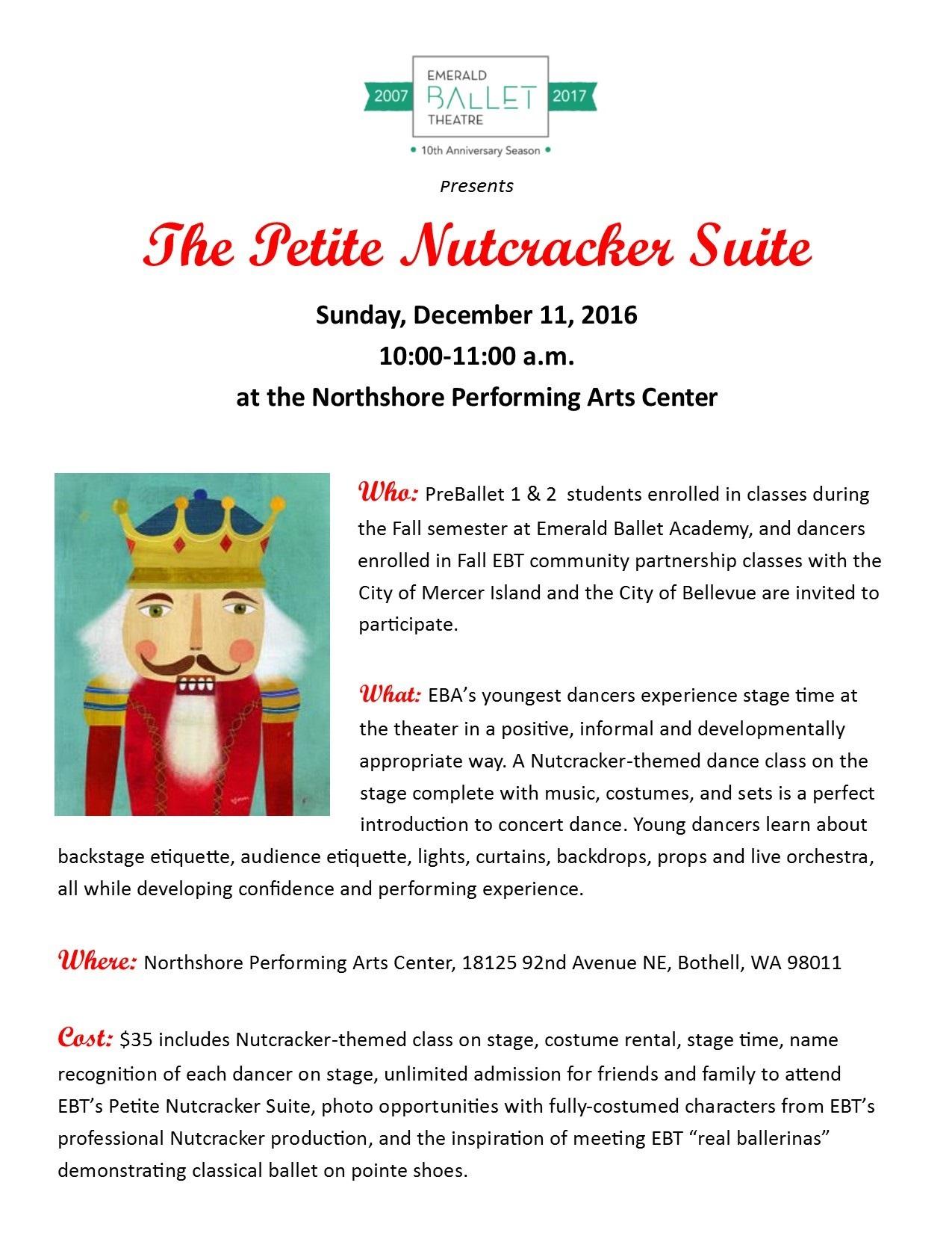 Petite Nutcracker Suite 2016 Flyer.jpg