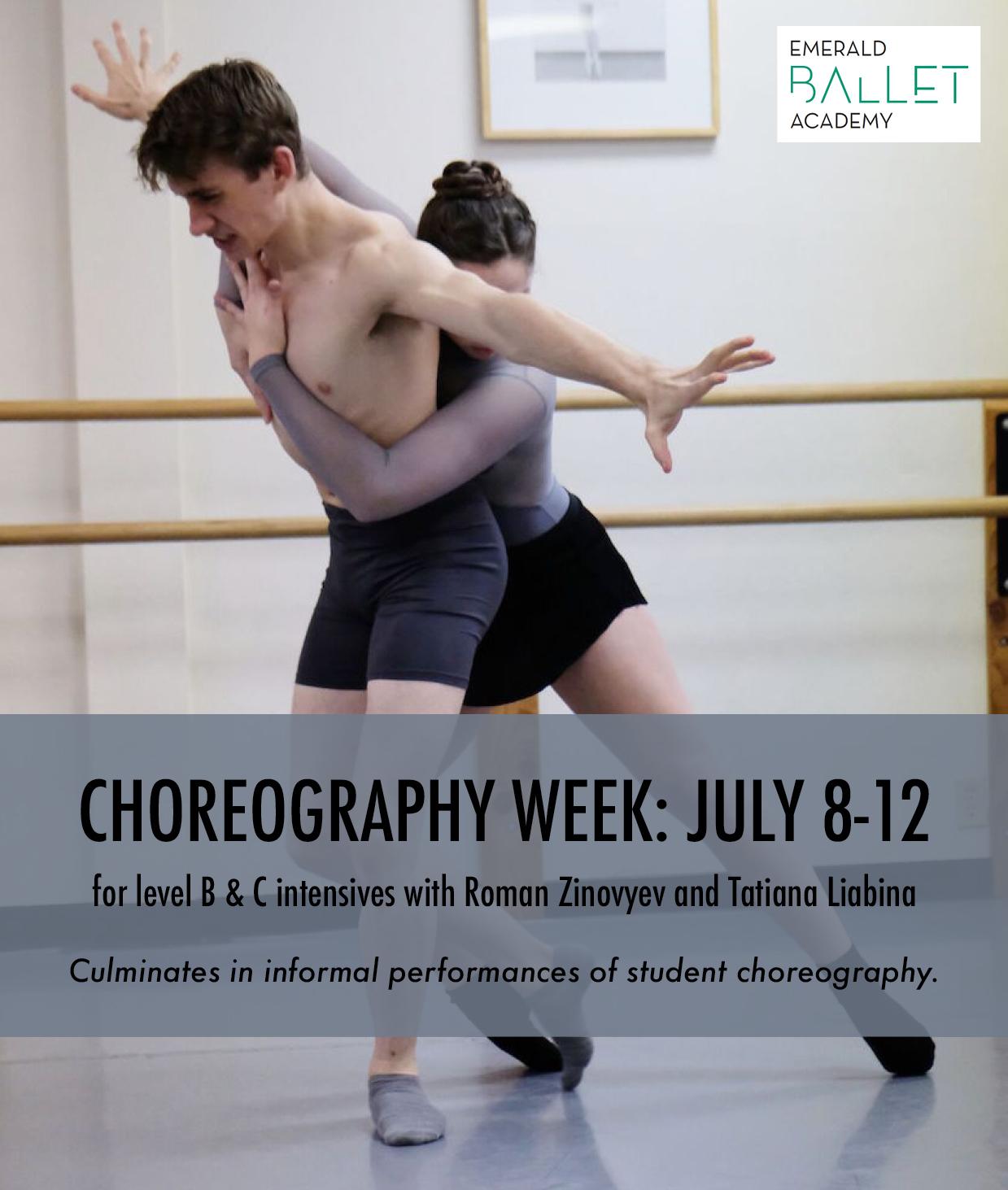 Choreography week 2019.jpg