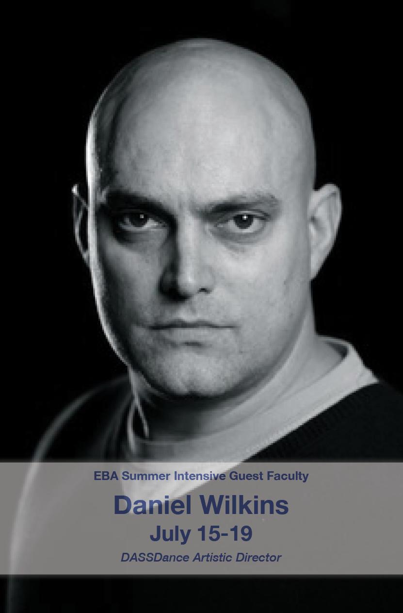 Daniel Wilkins.jpg