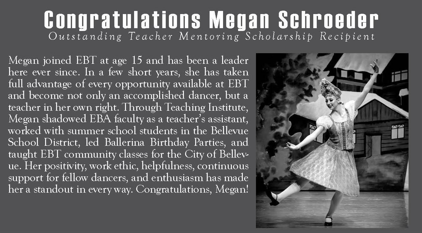 MeganSchroeder-Scholarship.jpg