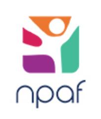npaf logo.png
