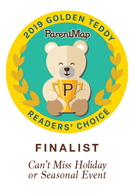 Golden Teddy Finalist .jpg