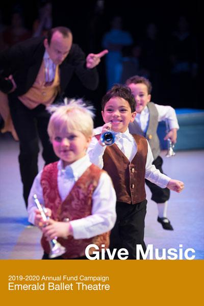 Give-Music_sm.jpg
