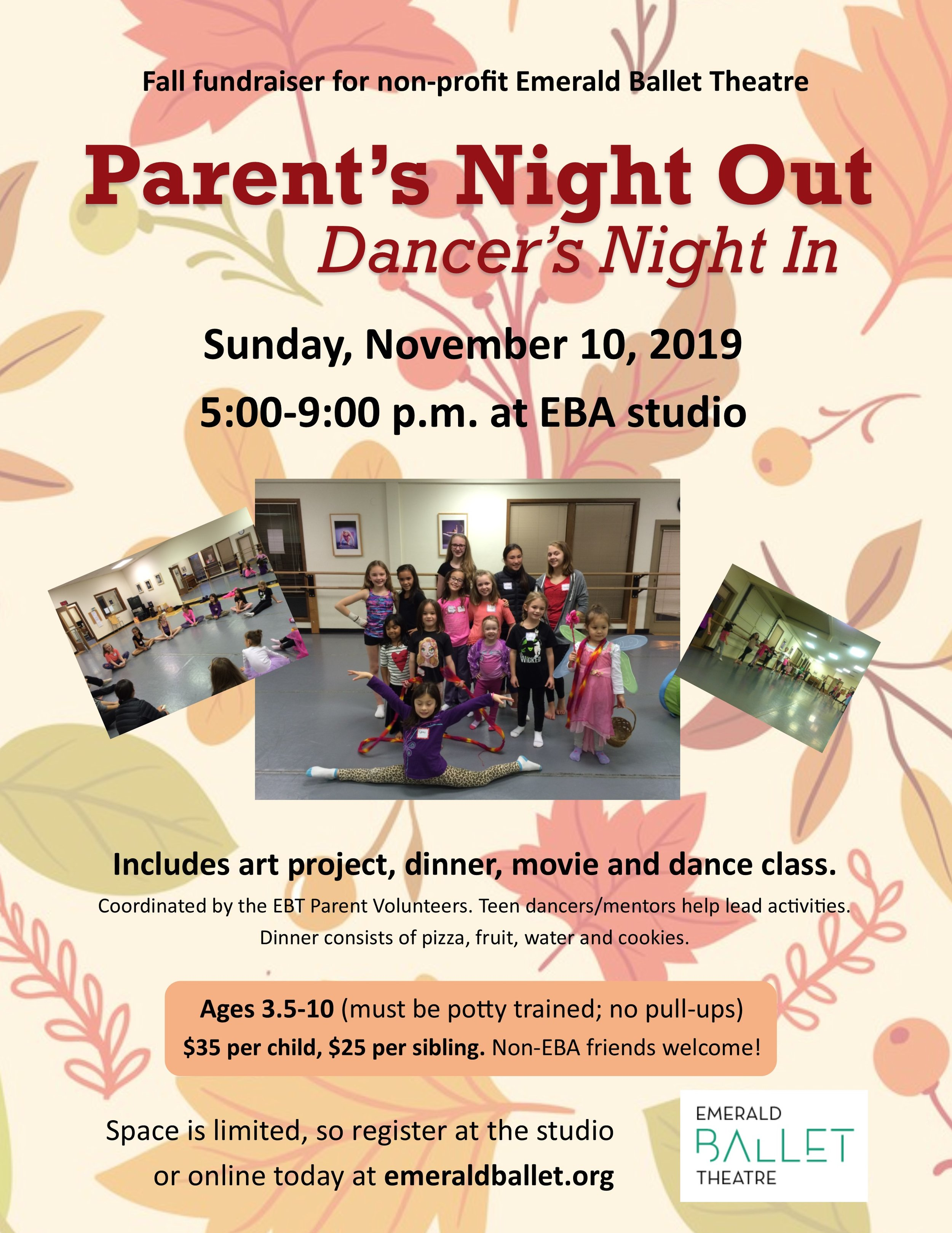 Parent's Night Out  Fall 2019 flyer.jpg
