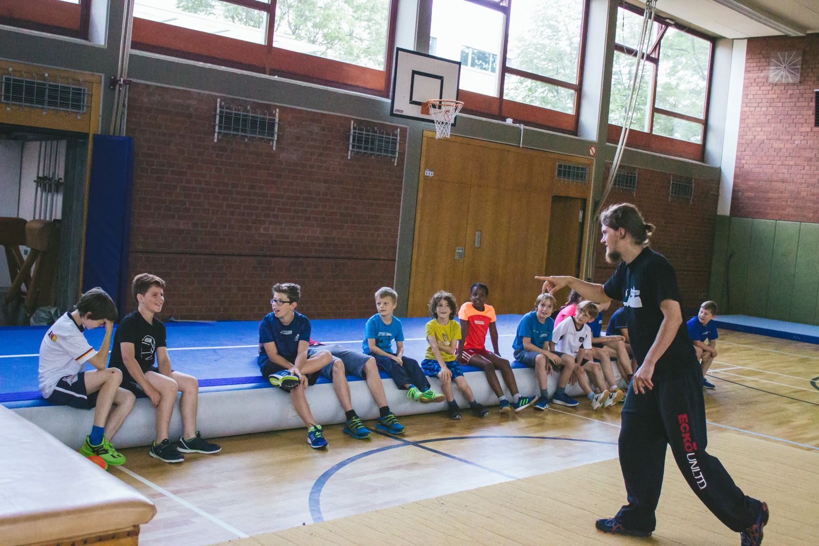 Adventure Movements Parkour Ferienkurs August 2016-17.jpg