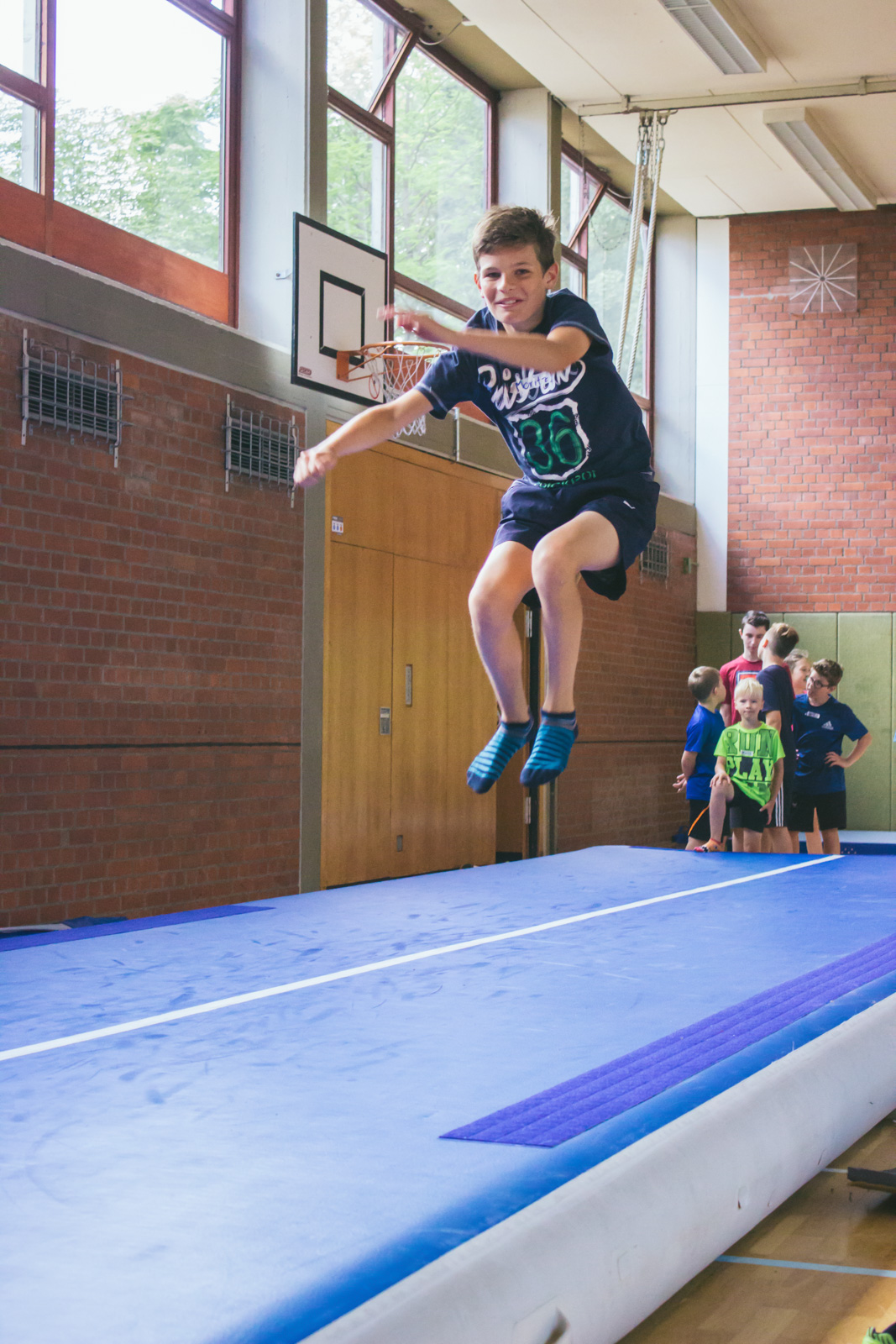 Adventure Movements Parkour Ferienkurs August 2016-32.jpg