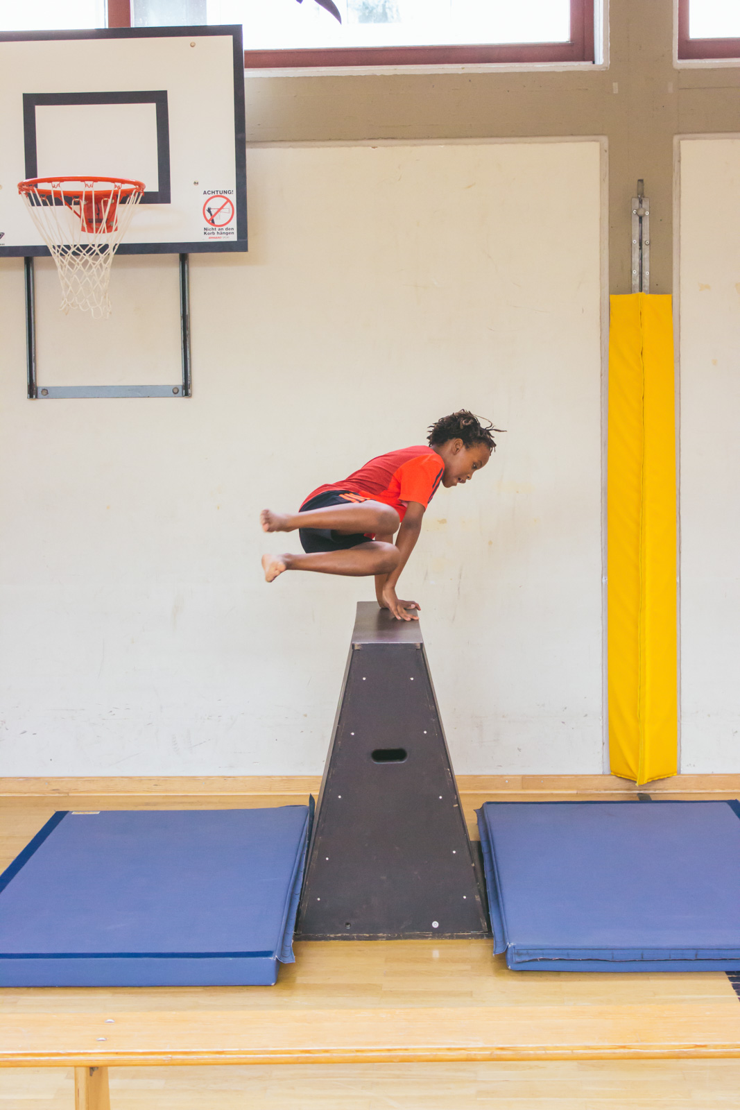 Adventure Movements Parkour Ferienkurs August 2016-38.jpg