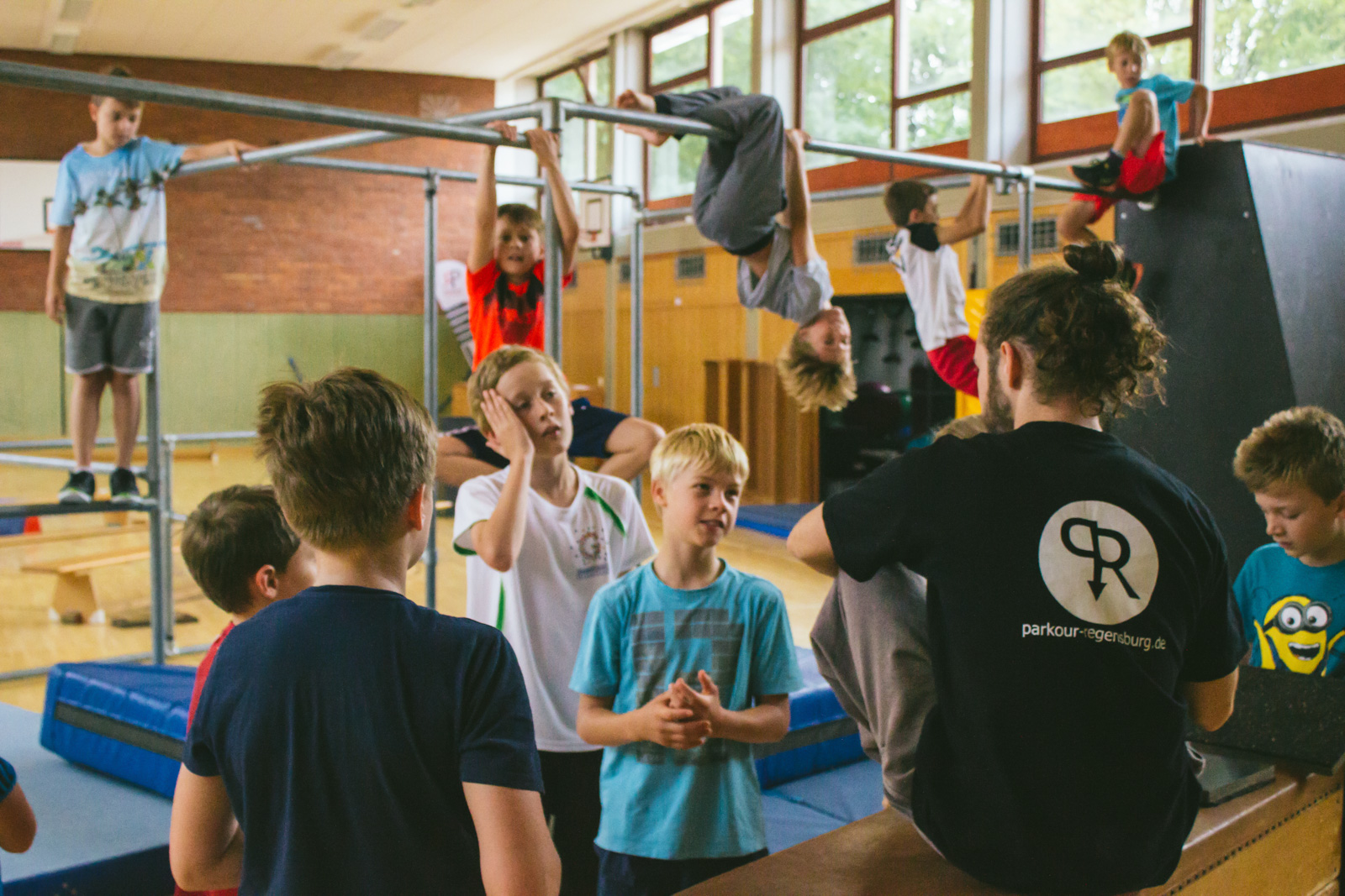 Adventure Movements Parkour Ferienkurs August 2016-61.jpg