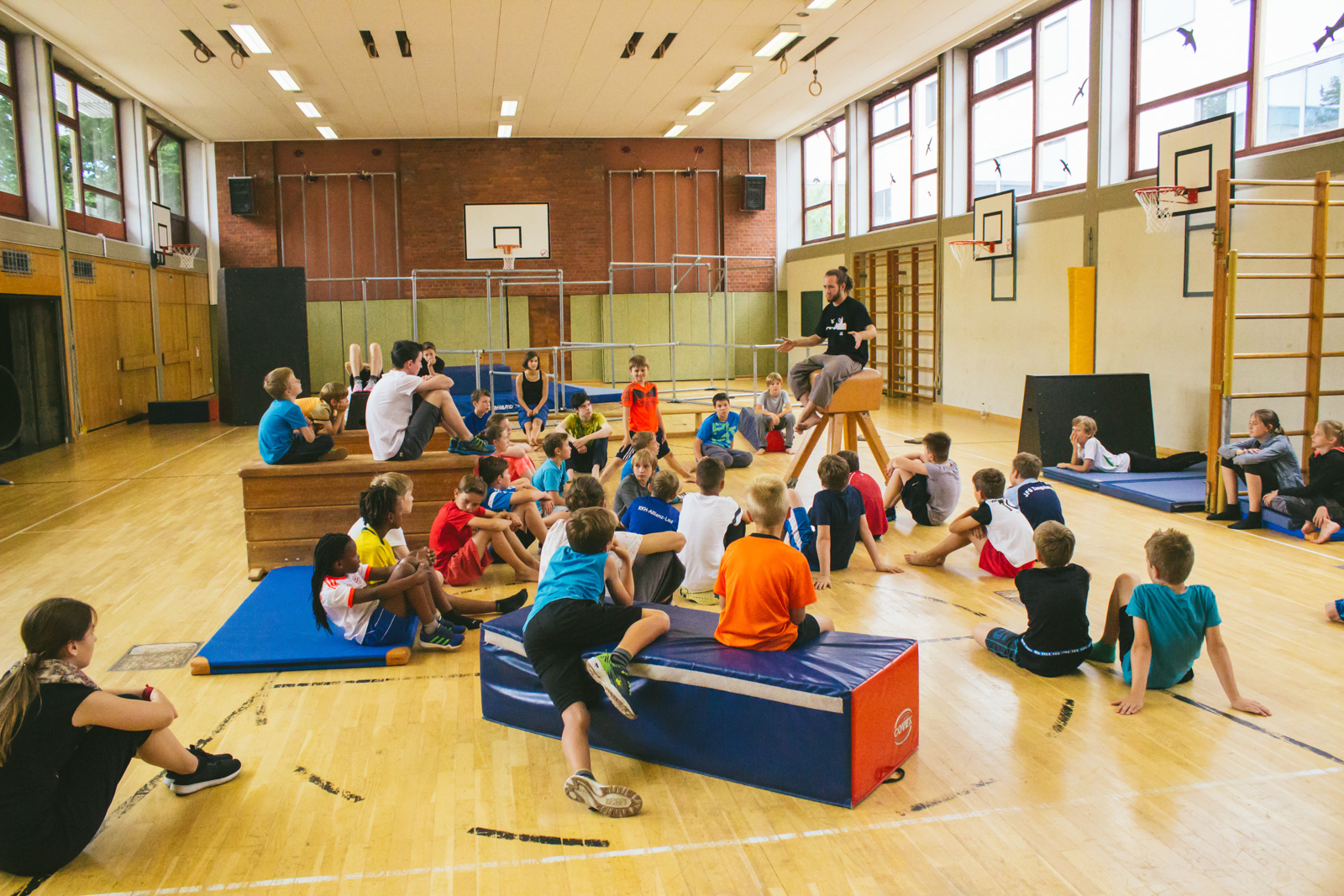 Adventure Movements Parkour Ferienkurs August 2016-95.jpg