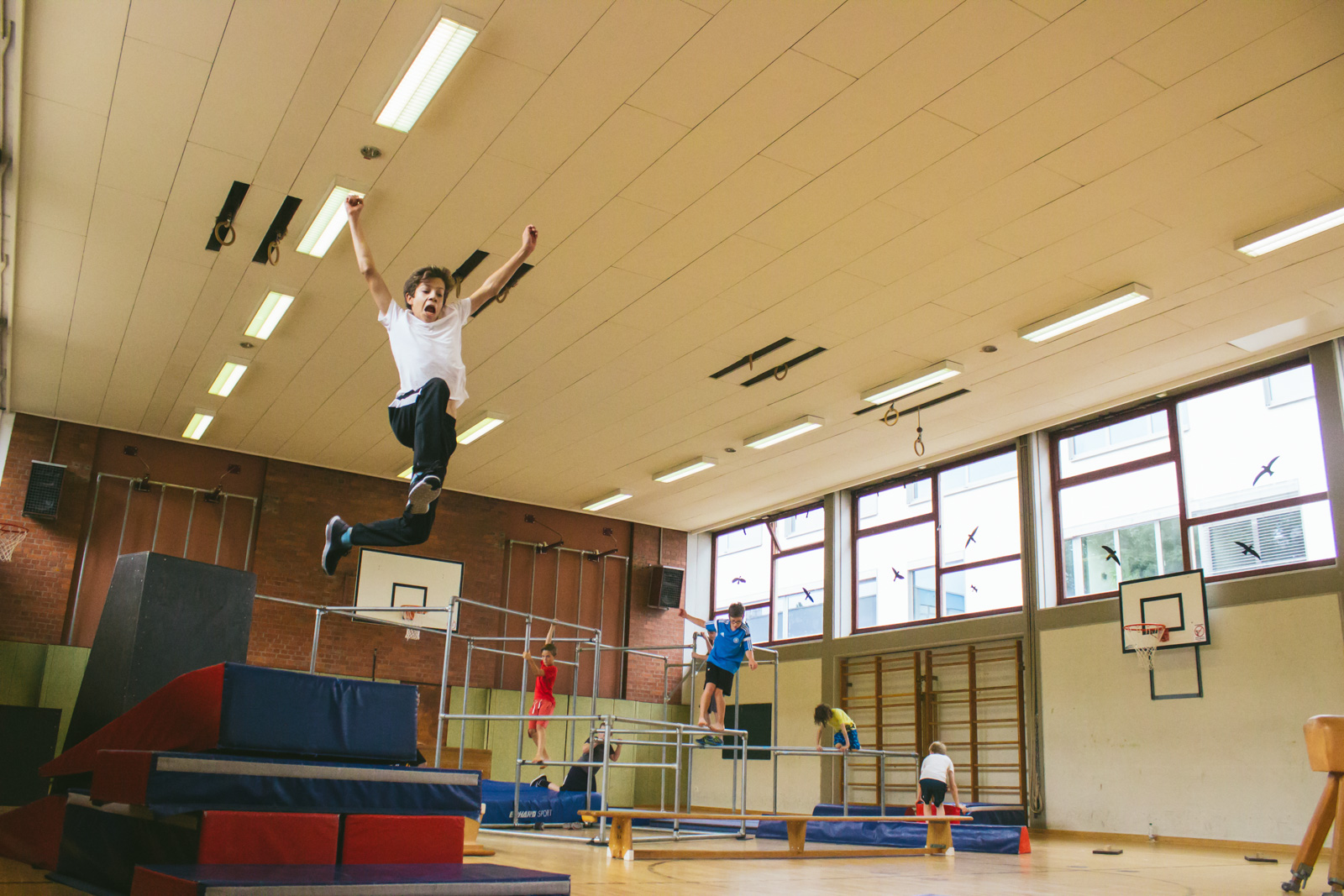 Adventure Movements Parkour Ferienkurs August 2016-102.jpg