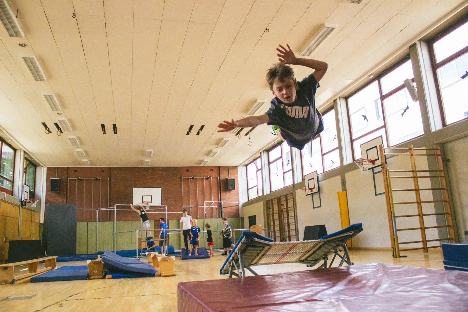 Adventure Movements Parkour Ferienkurs August 2016-133.jpg