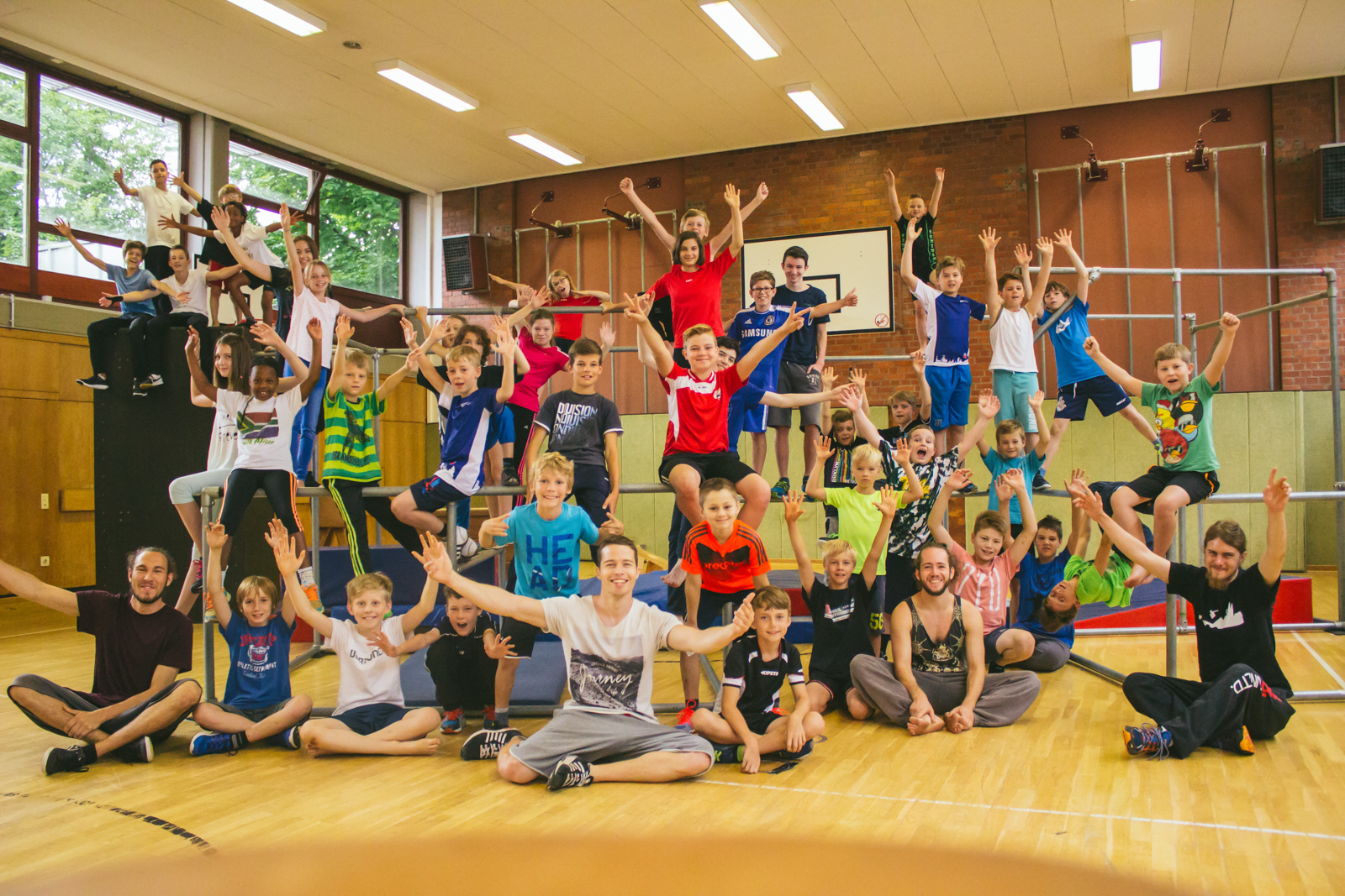 Adventure Movements Parkour Ferienkurs August 2016-154.jpg