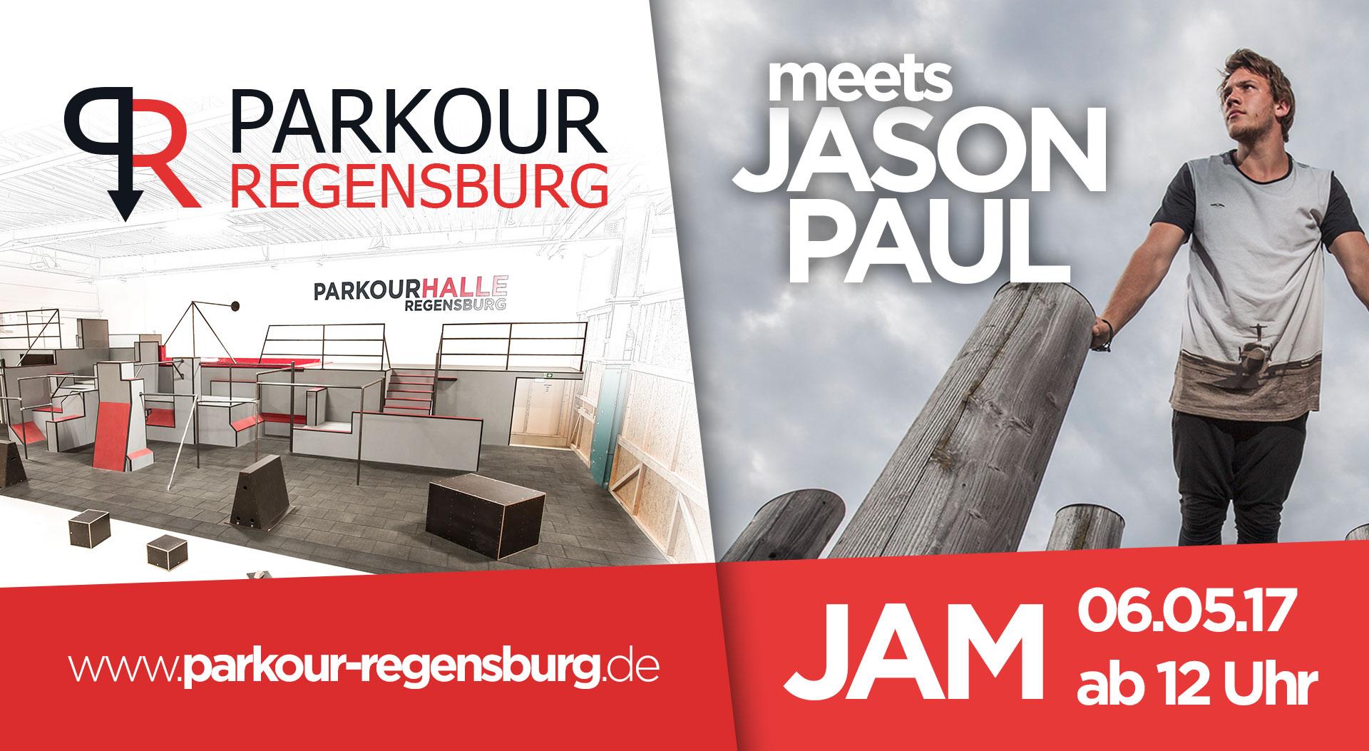 2017---Jason-Paul.jpg