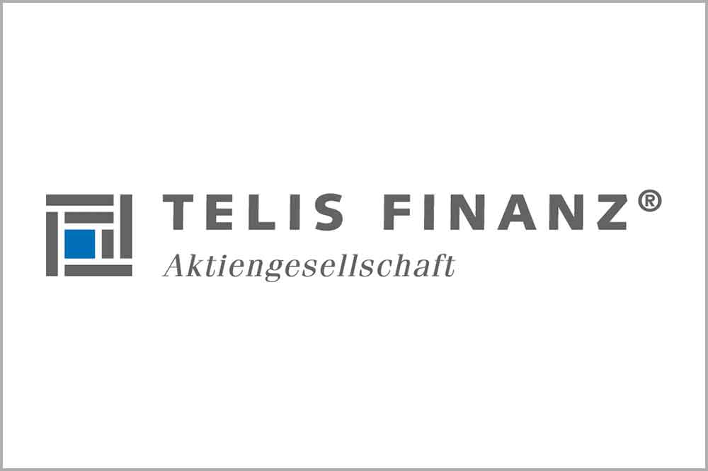 2-telis-finanz.jpg