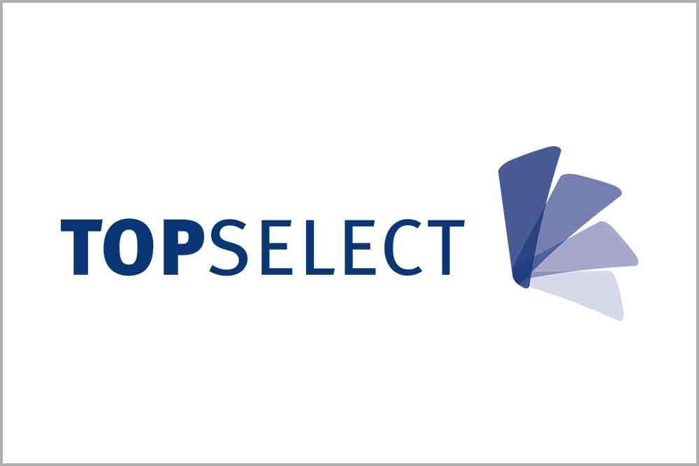 8-topselect.jpg