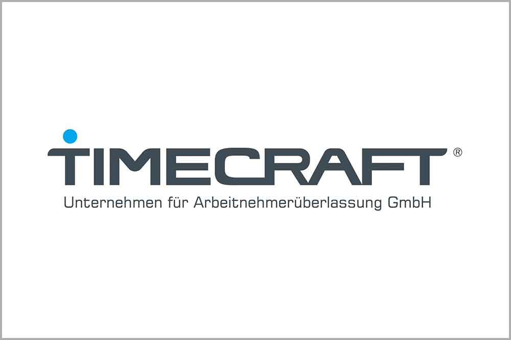 14-timecraft.jpg