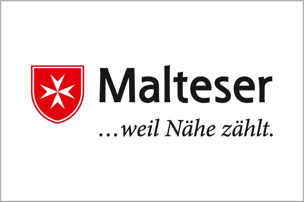 16-malteser.jpg