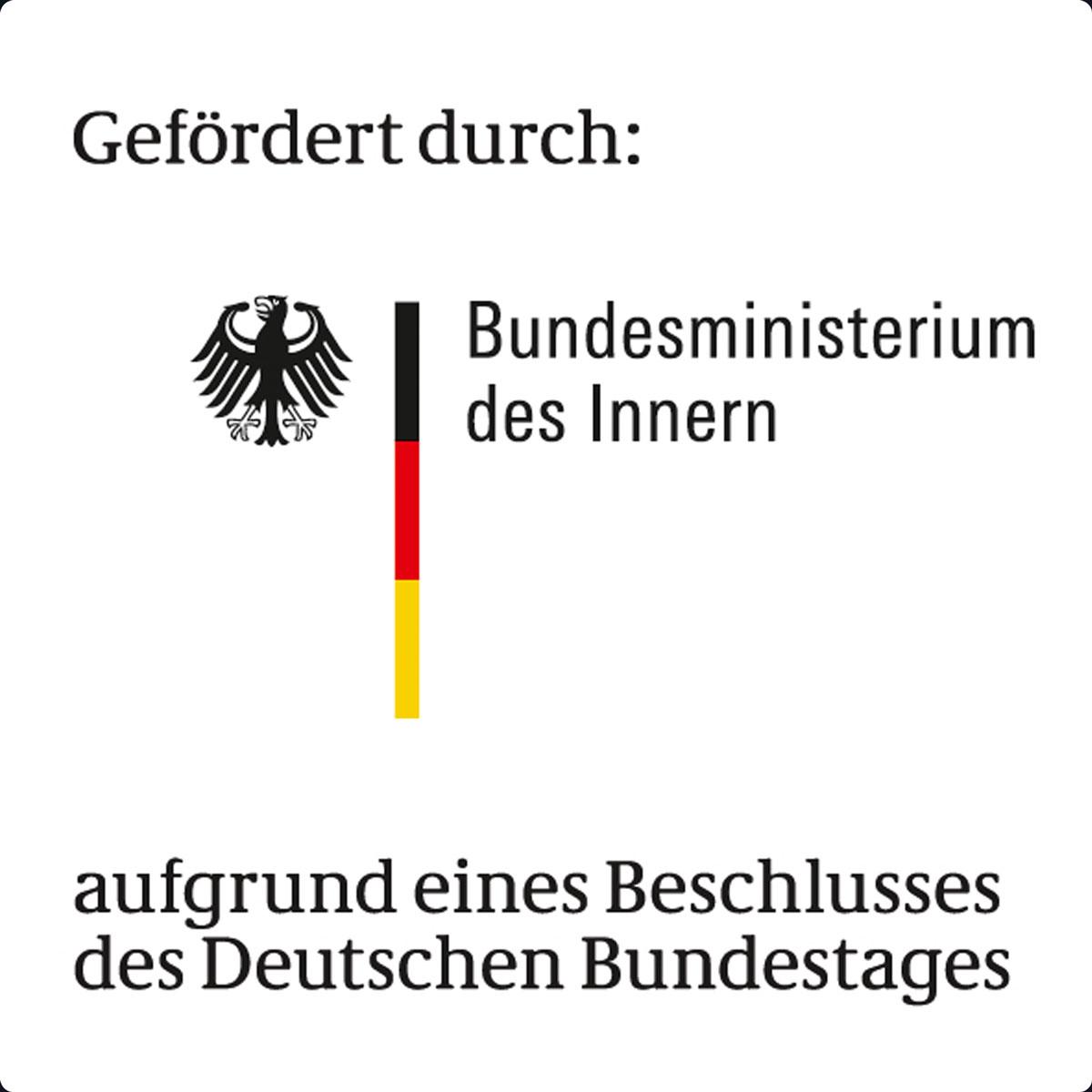 parkour-regensburg-auszeichnung-stuetzpunktverein.jpg