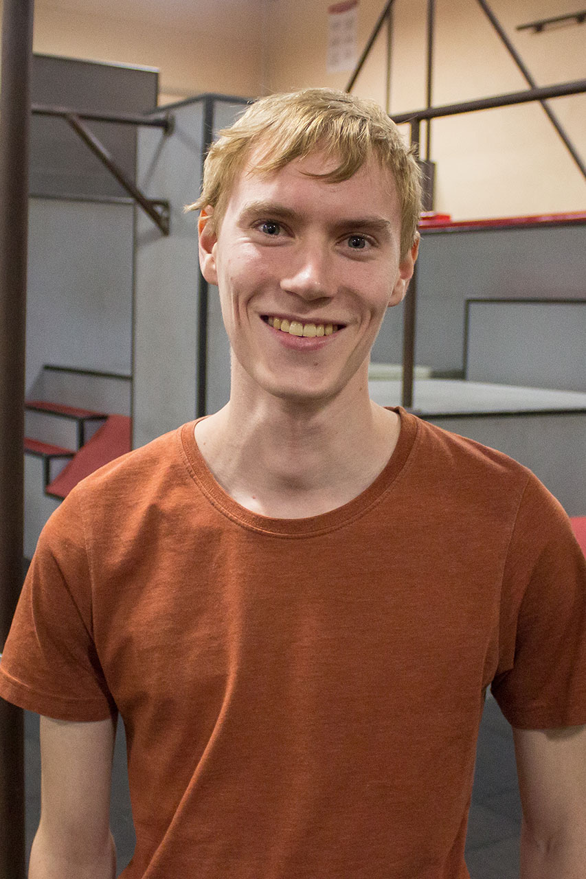 portrait-jakob-gottfriedsen.jpg