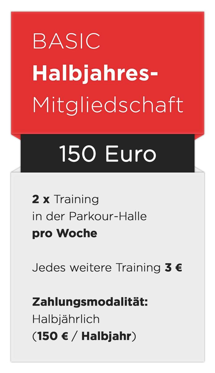 Parkour-Regensburg-Mitgliedschaft-Basic-Halbjahresmitgliedschaft.jpg.jpg