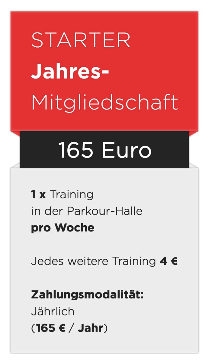 Parkour-Regensburg-Mitgliedschaft-Starter-Jahresmitgliedschaft.jpg.jpg