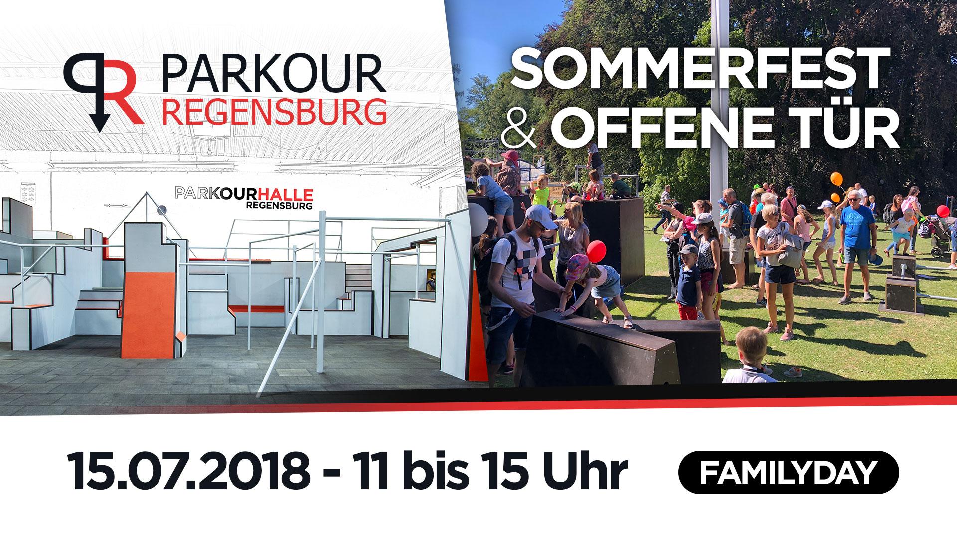 2018-07-15---Sommerfest.jpg