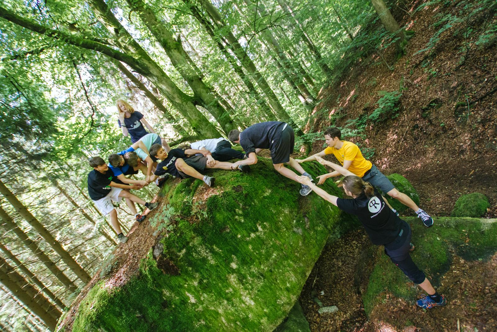 adventure-movements-camp-1.jpg