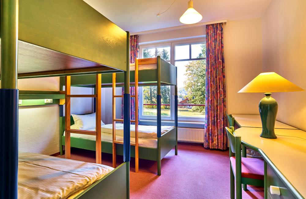 ARBERLAND-Akademie-Vierbettzimmer.jpg