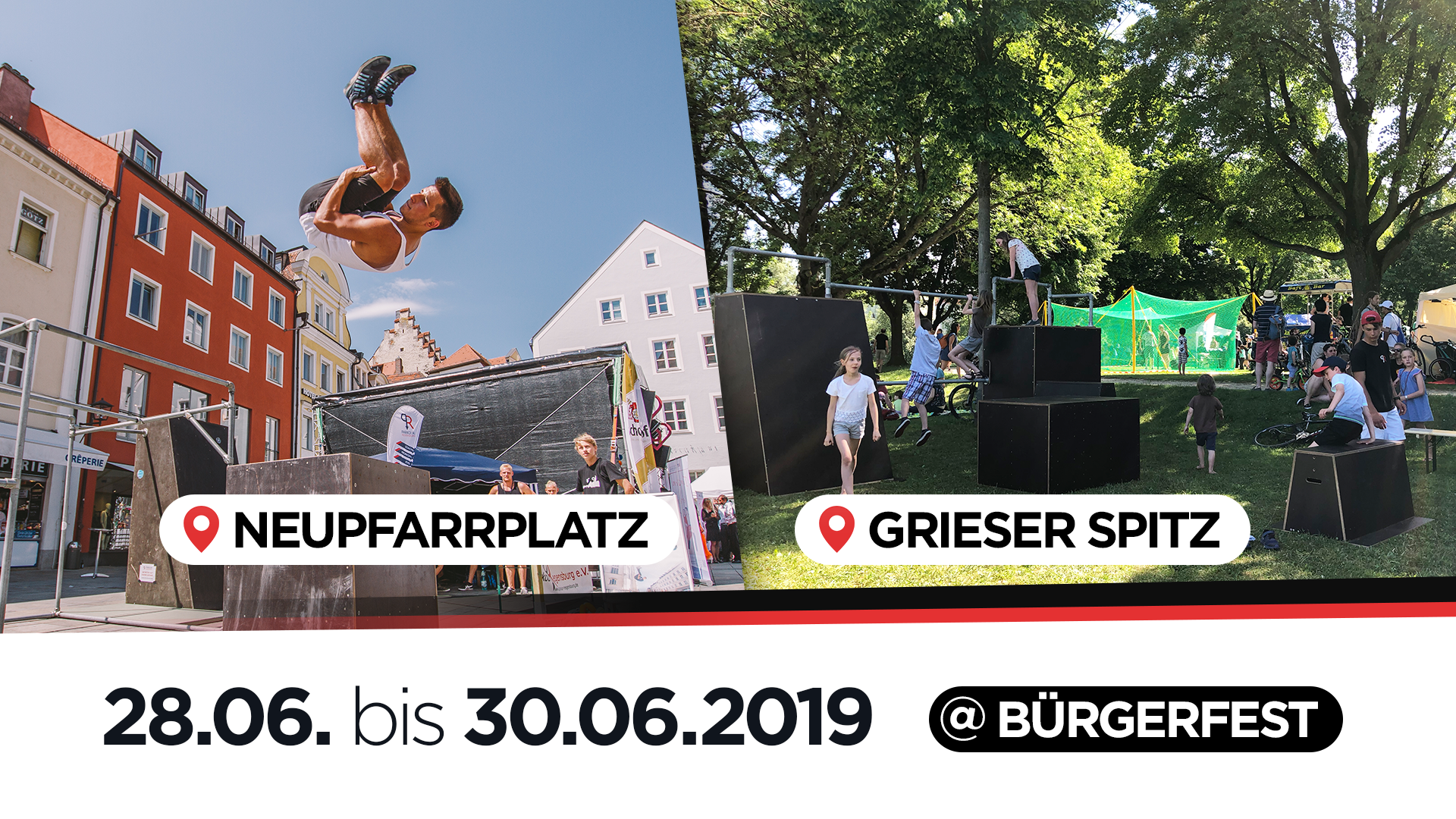 2019-06-28 & 30 - Bürgerfest.png