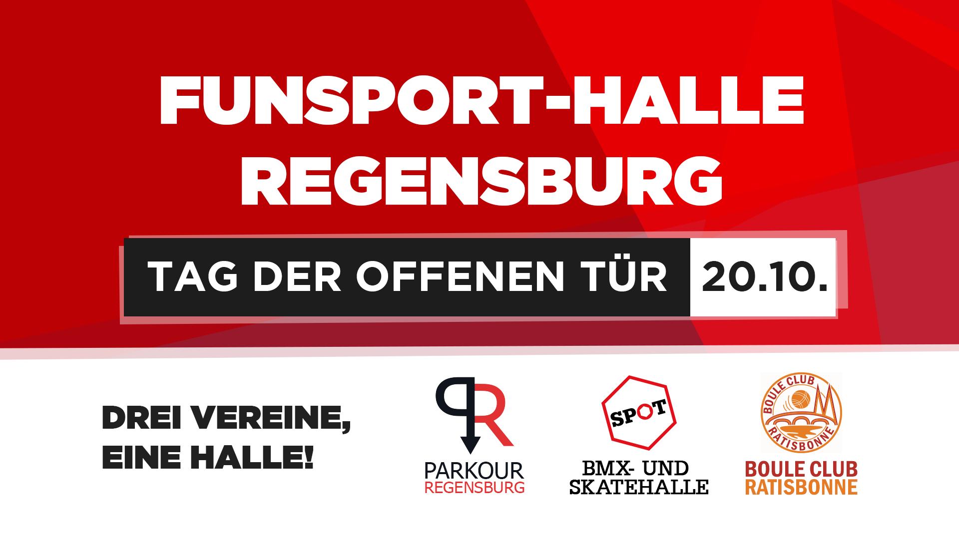 2019-10-Tag-Der-Offenen-Tür-Funsporthalle.jpg