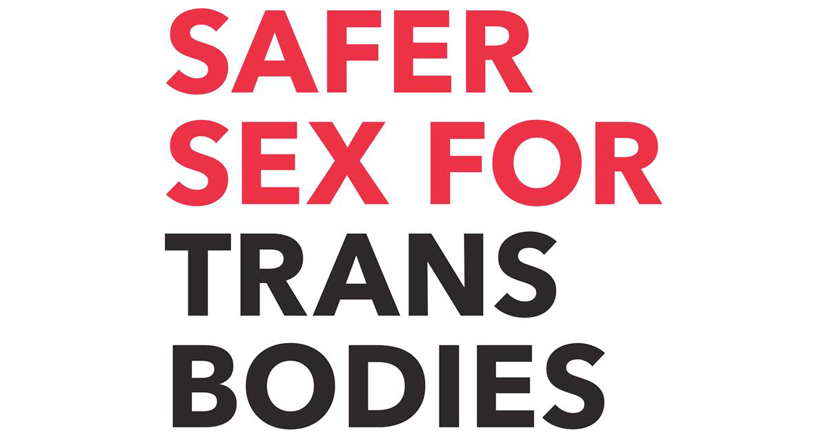 SaferSex-TransBodies-Guide-Share1200.png