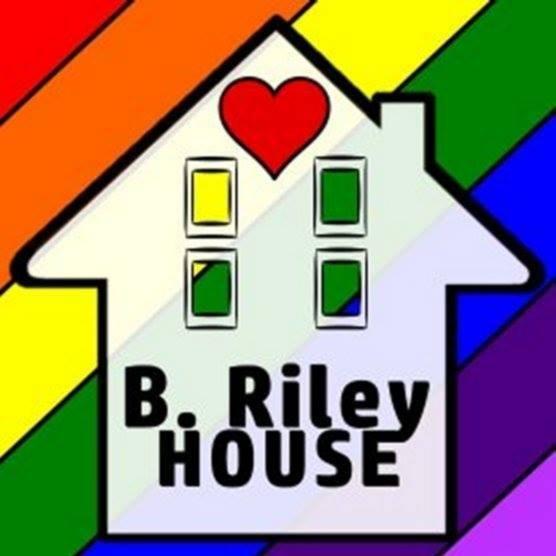 B Riley Sober House.jpg
